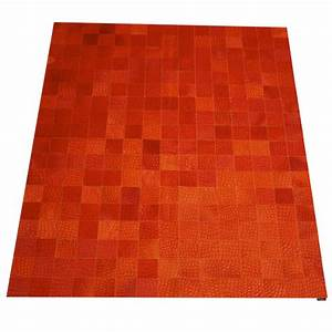 tapis peau de vache synthetique 28 images tapis peau With tapis peau de vache avec canape mags soft