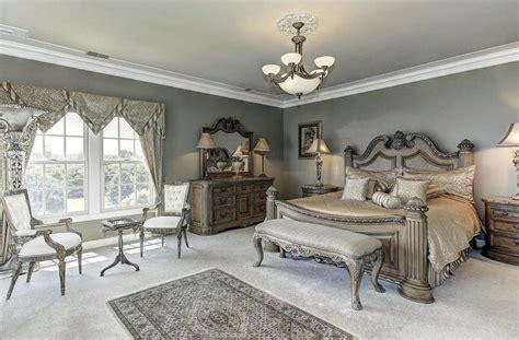 gray farmhouse table 25 luxury provincial bedrooms design ideas
