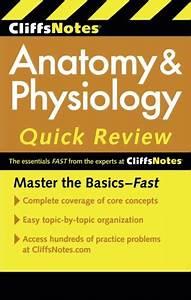Ati Teas 6 Full Study Guide  Teas 6 Study Manual  5 Full