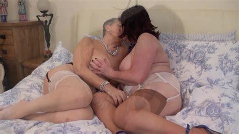 Mature British Lesbians 1 2017 Adult Dvd Empire