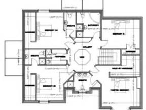 architectural design home plans architect drawing house plans house construction drawings architects house plans mexzhouse com