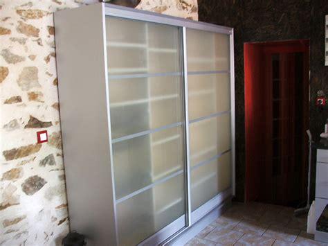 meuble de rangement bureau à rideau panneau coulissant meuble de rangement a rideau coulissant meuble cuisine