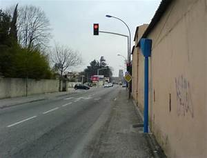 Feu Rouge Radar : radar feu rouge avenue kennedy pont saint esprit radars feux ~ Medecine-chirurgie-esthetiques.com Avis de Voitures