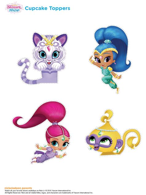 shimmer and shine l http www nickelodeonparents com shimmer and shine