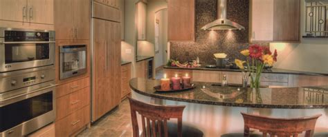 building frameless cabinets popular woodworking