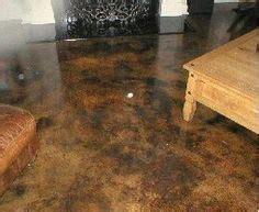 1000 images about concrete on concrete floors
