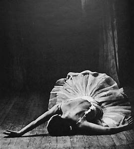 ballet, beautifull, black and white, dance - image #325393 ...