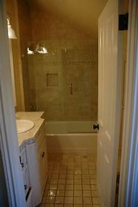 Small, Bathroom, Layout, With, Tub, And, Shower, Mobilehomebathrooms, Mobile, Home, Bathrooms, Layout