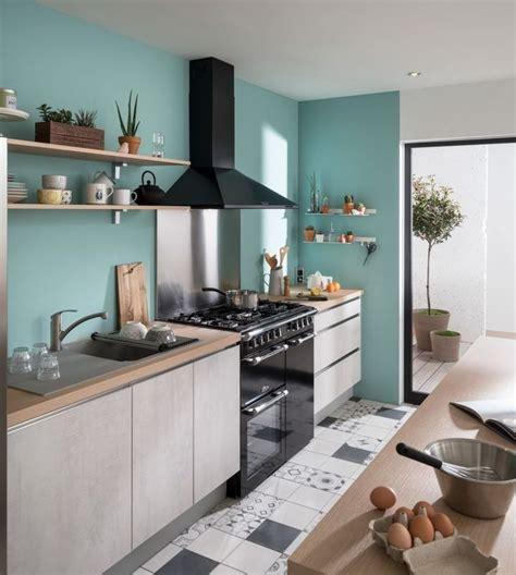 louise cuisine les 18 meilleures images du tableau cuisine cooking louise