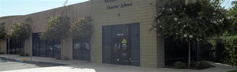 Valley Oaks Charter School. Car Dealerships In Tulsa Oklahoma. Software Development Costs Etf Short S&p 500. Mining Truck Manufacturers Sprint Web Texter. Adhesive Strips For Cars Autodesk 3d Modeling. Small Business Email Marketing. Warehouse And Fulfillment Services. Post Liposuction Massage Payday Loan Same Day. The Best Debt Consolidation Companies