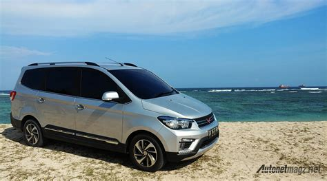 Wuling Confero Backgrounds by Wuling Confero S Wallpaper Autonetmagz Review Mobil