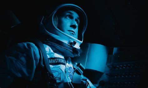 """Filmkritik """"aufbruch Zum Mond"""" Mit Ryan Gosling Nicht"""