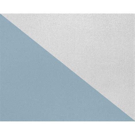 Welche Tapete Für Decke by Welche Tapete Fr Decke Decke Mit Rauhfaser