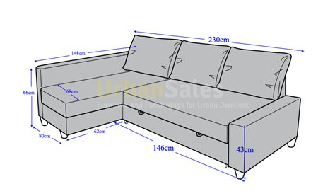 dimension canapé canape ikea manstad dimensions 28 images canap 233