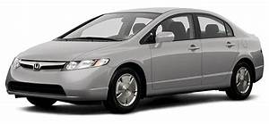 2008 Honda Civic Ex Coupe Owners Manual Pdf