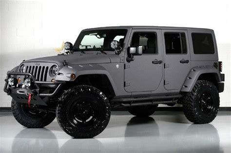 matte black jeep wrangler unlimited interior flat grey jeep wrangler google search omeday