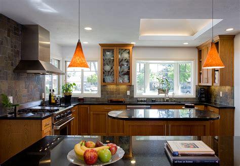 kitchen cabinets san carlos san carlos capstone cabinets 6372