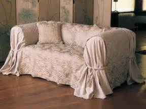 sofa covers cheap slipcovers give a new look vissbiz