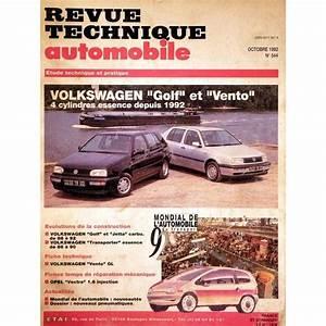 Revue Technique Golf 4 : rta revue technique automobile vw volkswagen golf et vento mk3 4 cyl essence ~ Medecine-chirurgie-esthetiques.com Avis de Voitures