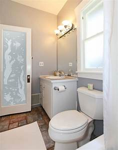 glass entry doors sans soucie art glass With frosted glass patterns for bathrooms