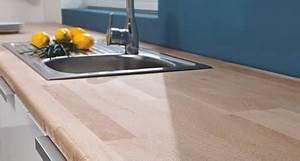 Hagebaumarkt Arbeitsplatte Zuschnitt : arbeitsplatten zuschnitt von obi ~ Watch28wear.com Haus und Dekorationen