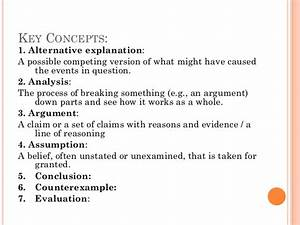 gre issue essay outline writefiction581webfc2com With gre issue essay template