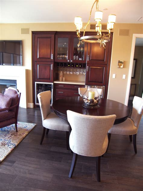 transitional dining chairs dining room transitional with