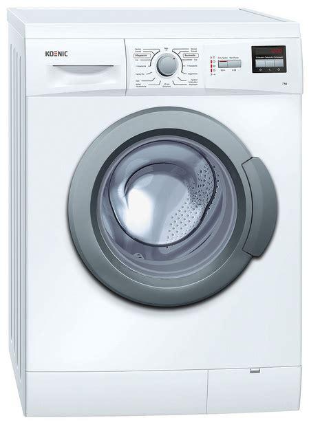 Welche Waschmaschine Soll Ich Kaufen by Waschmaschinen Im Test Die Richtige Waschmaschine Kaufen