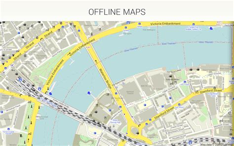 maps me pro goes free on mobile following mail ru acquisition