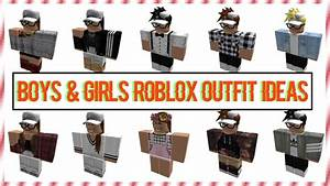 Best Girl Roblox Outfits Cool | Insured Fashion