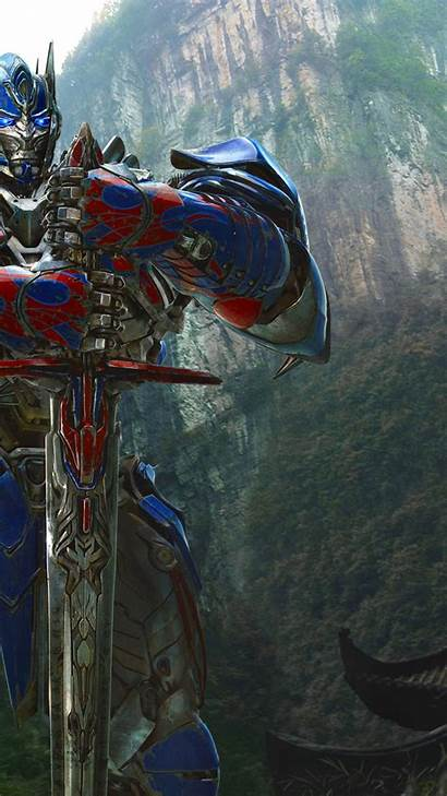 Transformers Prime Optimus Wallpapers Background 1080 1280