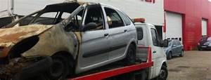 Mettre Sa Voiture à La Casse Combien ça Coute : destruction voiture craches ~ Gottalentnigeria.com Avis de Voitures