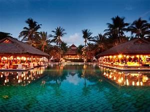 Bali Hotel Luxe : bali virtus vita ~ Zukunftsfamilie.com Idées de Décoration