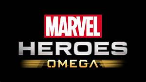 Marvel Heroes Omega Coming To PlayStation 4 Xbox One