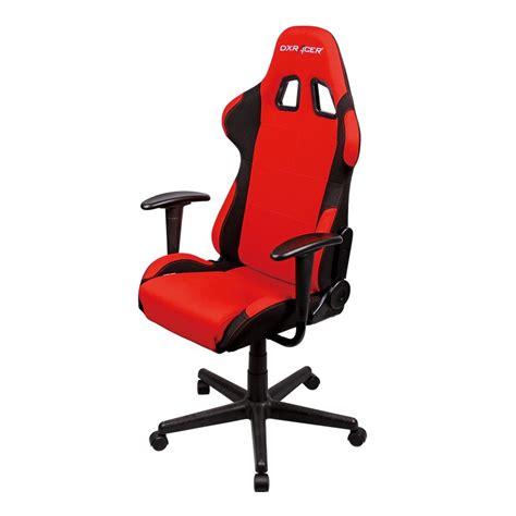 fauteuil bureau racer fauteuil de bureau racing 28 images chaise de bureau