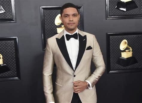 Ϟ rules:ϟ you can vote for all nominee on top music universe awardsϟunlimited voting applies but there is a threshold within this setting that allows a set number of votes from an ip address in a given time period (e.g. Trevor Noah to host 2021 Grammy Awards - Breitbart