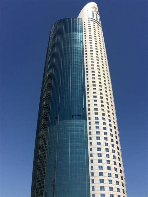 Architectural Firms In Dubai U A E