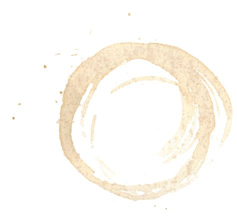 Coffee bean arabica coffee brewed coffee stock photography, coffee beans, coffee bean png clipart. Coffee Spill Png & Free Coffee Spill.png Transparent Images #14274 - PNGio