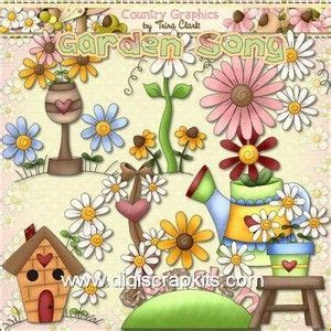 Country Clipart by Country Clipart Clipground