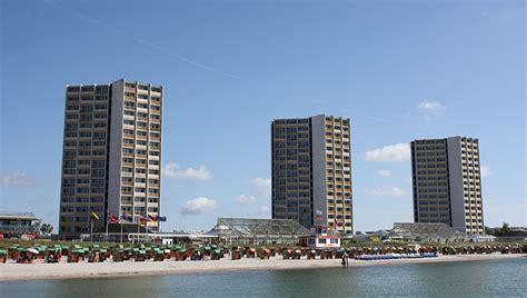 fotos ifa fehmarn hotel ferien centrum