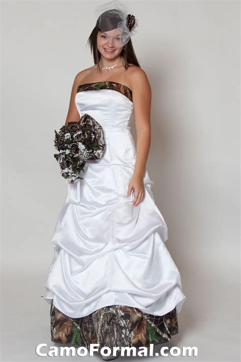 Mossy Oak New Breakup Attire Camouflage Prom Wedding. Colorful Wedding Gowns Photos. Old Wedding Dresses For Sale Uk. Lace Wedding Dress Sweetheart Neckline. Wedding Dress Guipure Lace. Rustic Wedding Dress Shops. Vintage Wedding Dresses London Ontario. Indian Wedding Lehenga Red. Vintage Wedding Dresses For Sale Melbourne