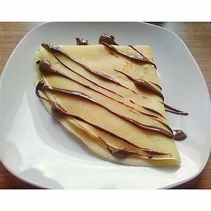 Frankreich Essen Spezialitäten : cr pes rezept mit bild von huihui ~ Watch28wear.com Haus und Dekorationen