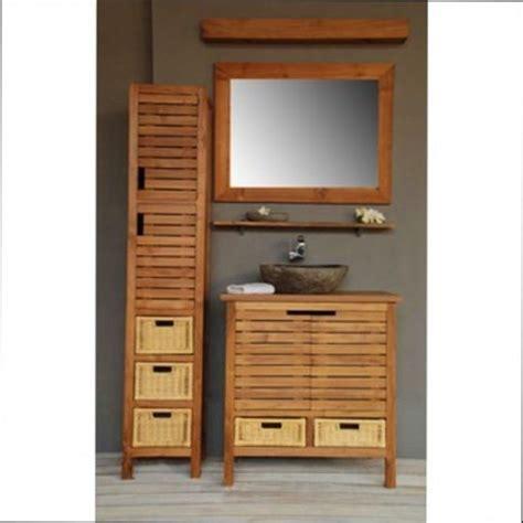 Armoire Ancienne Le Bon Coin  Armoire Furniture