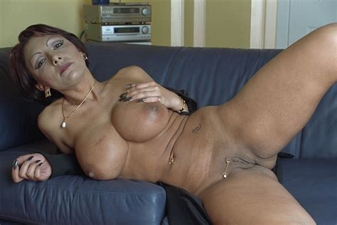 german mature anal porn image 117835