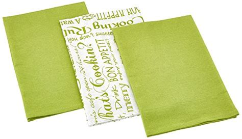 lime green kitchen towels lime green kitchen towels 7106