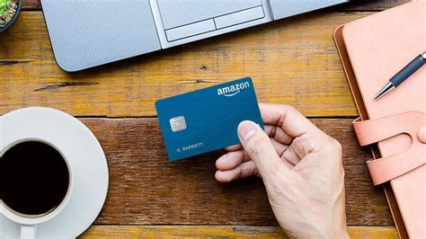 Apply for amazon store card. How to Apply for an Amazon Credit Card | GOBankingRates