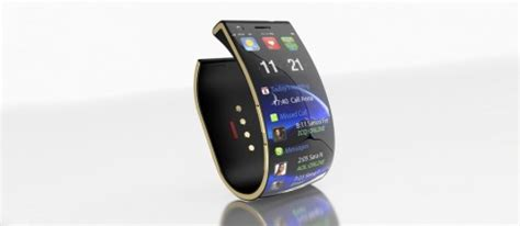 emopulse smile smartphone bracelet looks promising is