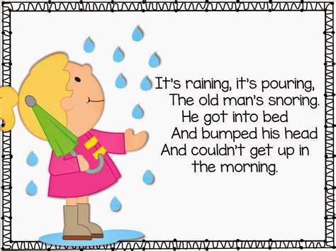 preschool short poems freebie kindergarten weekly poems minds at work 114