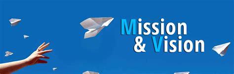 VISI & MISI - PT. Intek Electrical Indonesia
