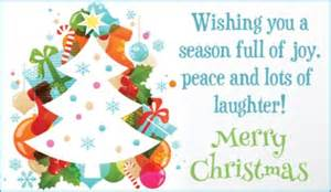 peace laughter ecard free cards